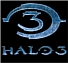 Halo 3 mini icon