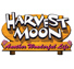 Harvest Moon: Another Wonderful Life mini icon