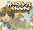 Harvest Moon: Tree of Tranquility icon