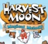Harvest Moon: Magical Melody icon