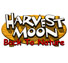 Harvest Moon: Back to Nature mini icon