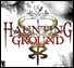 Haunting Ground mini icon