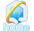 PlayStation Home icon