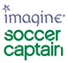 Imagine: Soccer Captain icon