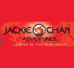 Jackie Chan Adventures: Legend of the Dark Hand icon