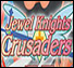 Jewel Knights Crusaders icon