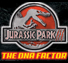 Jurassic Park III: The DNA Factor icon