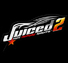 Juiced 2: Hot Import Nights icon