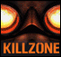 Killzone 2 mini icon