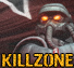 Killzone mini icon