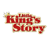Little King's Story icon