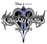 Kingdom Hearts II mini icon