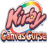 Kirby: Canvas Curse icon