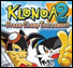 Klonoa 2: Dream Champ Tournament icon