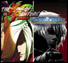 The King of Fighters 2002/2003 icon