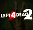 Left 4 Dead 2 mini icon