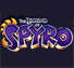 The Legend of Spyro: Dawn of the Dragon icon