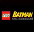 Lego Batman: The Videogame icon