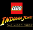 LEGO Indiana Jones mini icon