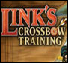 Link's Crossbow Training icon