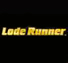 Lode Runner icon