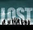 Lost: Via Domus icon