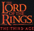The Lord of the Rings: The Third Age mini icon
