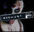 Manhunt mini icon