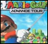Mario Golf: Advance Tour icon