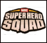 Marvel Super Hero Squad icon