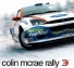 Colin McRae Rally 3 icon