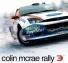 Colin McRae Rally 3 mini icon