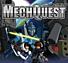 MechQuest mini icon