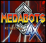 Medabots: Metabee Version icon