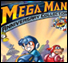Mega Man Anniversary Collection icon
