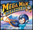 Mega Man Mania icon