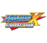 Mega Man X Collection icon