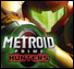 Metroid Prime: Hunters mini icon
