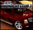 Midnight Club 3: DUB Edition mini icon