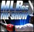 MLB '06: The Show icon
