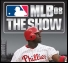MLB 08: The Show icon