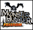 Monster Hunter Freedom icon