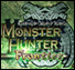 Monster Hunter Frontier mini icon