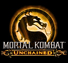Mortal Kombat: Unchained icon