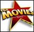 The Movies icon