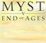 Myst V: End of Ages icon