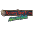 Mystery Case Files: MillionHeir icon