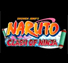 Naruto: Clash of Ninja icon