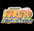Naruto: Ninja Destiny mini icon