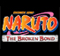 Naruto: The Broken Bond icon